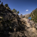 Ride-Sierra-Nevada-All-Mountain