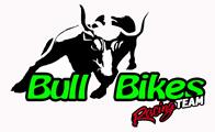 bullbikes_web
