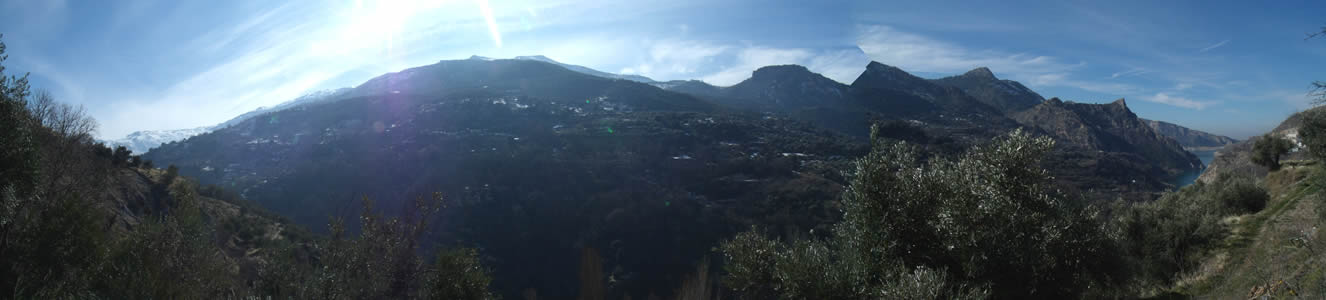 enduro_panorama_1