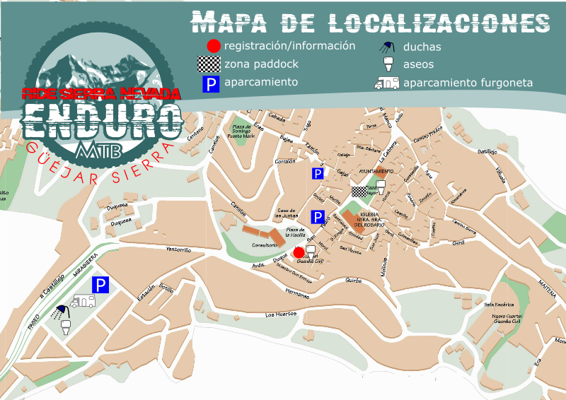 map_localizaciones