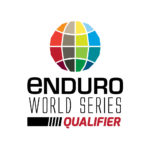 EWS-Qualifier-logo