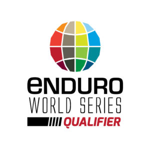 EWS-Qualifier-logo