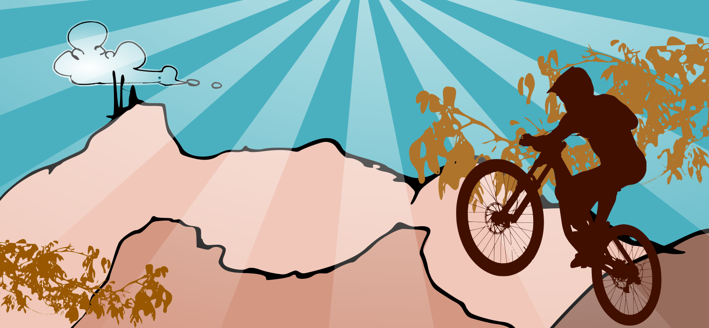 Ride Sierra Nevada Bike Fest 2021